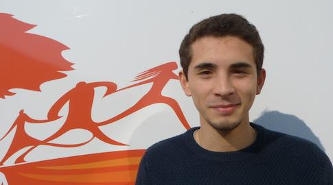 David Félix