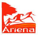 Ariena DE