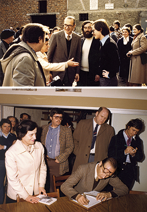 1978_visite_chirac