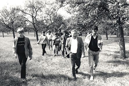 1980s_sortiesnature
