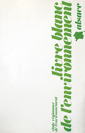 1983_livre-blanc