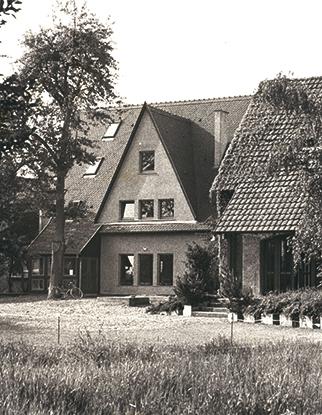 1984_maison_nature