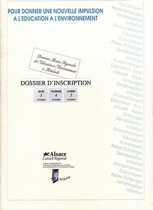 1994_assises_regionales