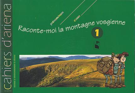 1996_cahier1