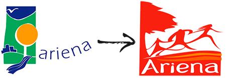 2010_chgt_logo