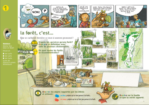 page1_cahier_foret
