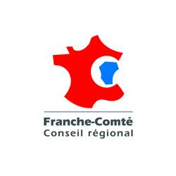 L-CR-FrC