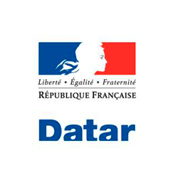 L-Datar