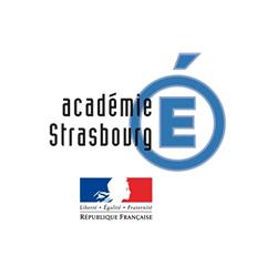 L-academie