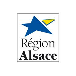 L-region