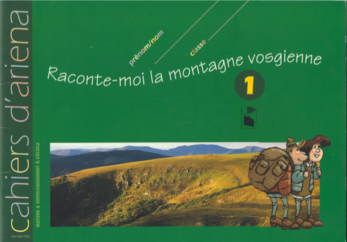 cahier1