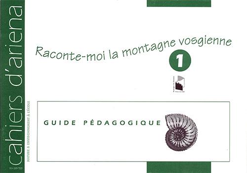 couv_guide1