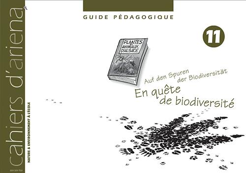 couv_guide11