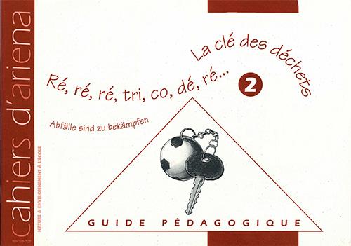 couv_guide2