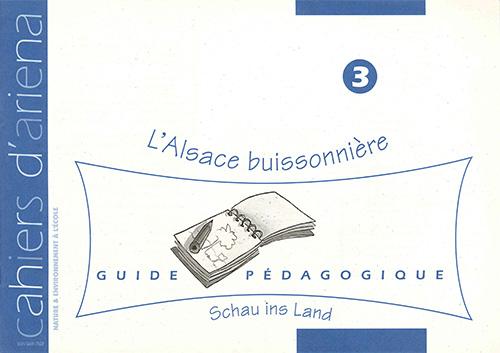 couv_guide3