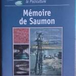 guide_memoire-de-saumon