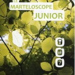 marteloscope