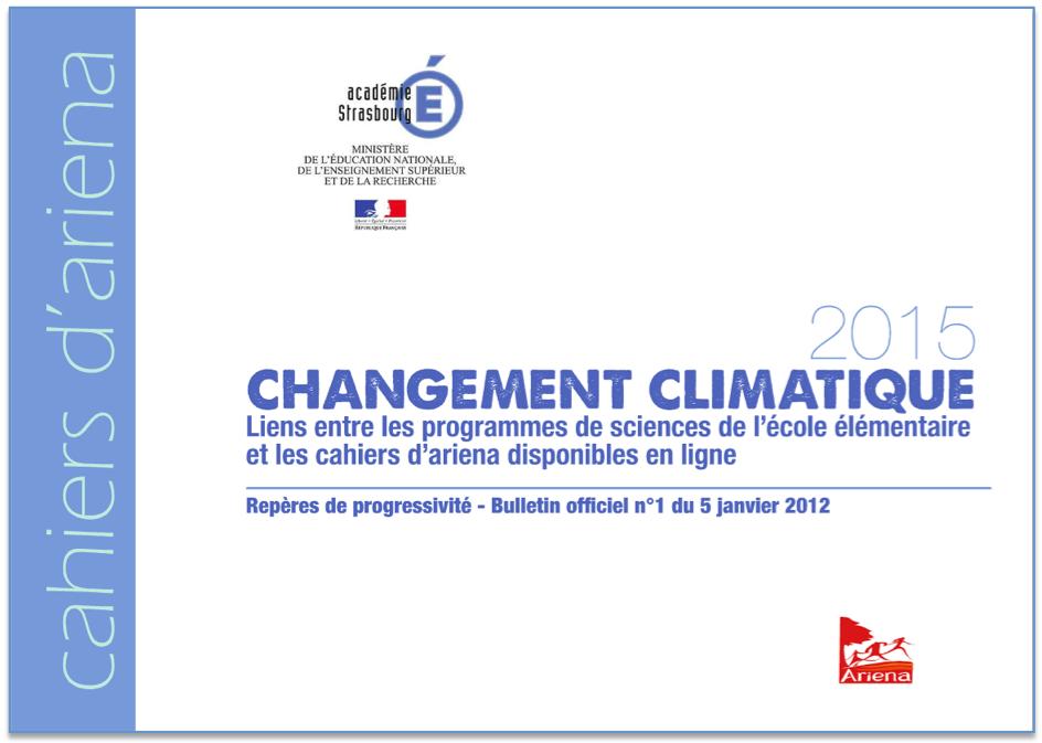 image_doc_climat_primaire