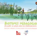 biotope_peda3