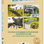 couv_nature_sans_frontiere