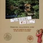 la_riviere_madit_T2