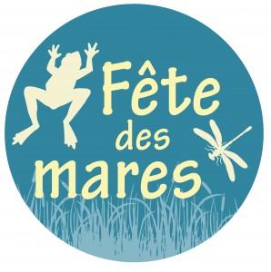 Logo_fetedesmares