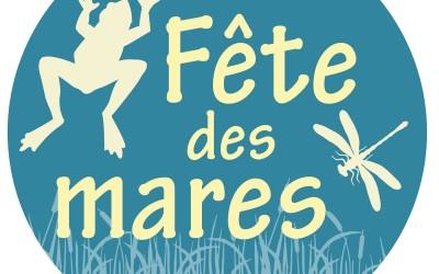 La fête des mares en Alsace