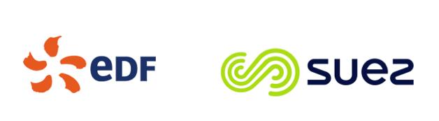 logo_edf_suez