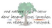 Logo_projet_interreg - copie