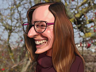 Lisa Käuffert