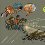 cahier11 ensuête de biodiversité